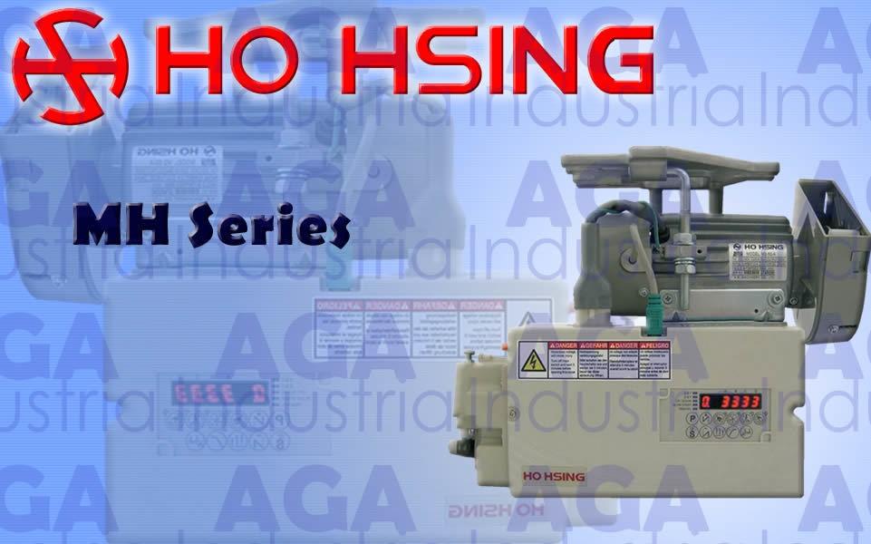 ho-hsing2