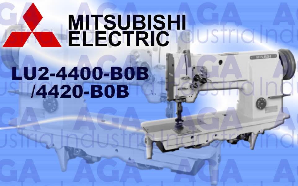 mitsubishi11