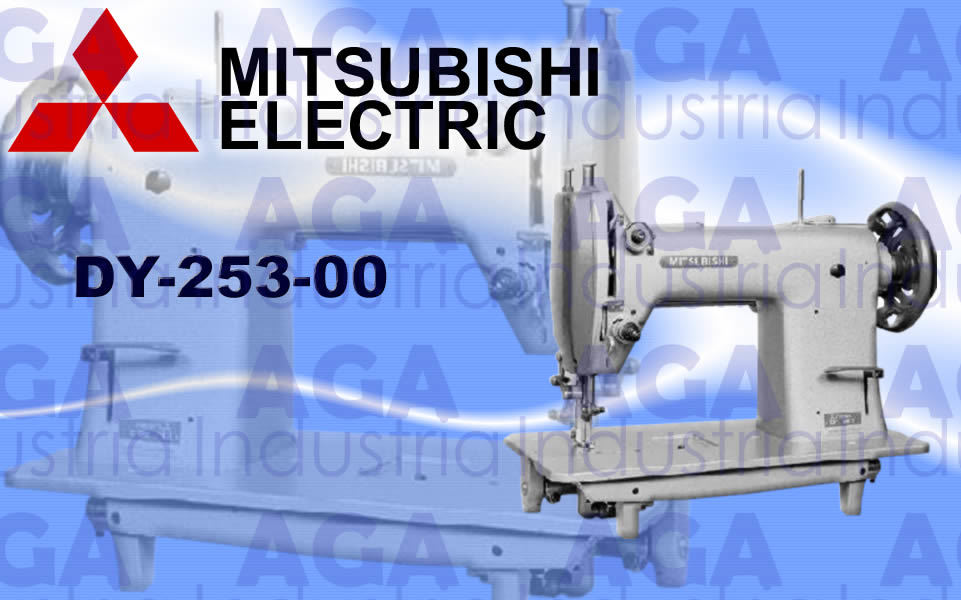 mitsubishi12