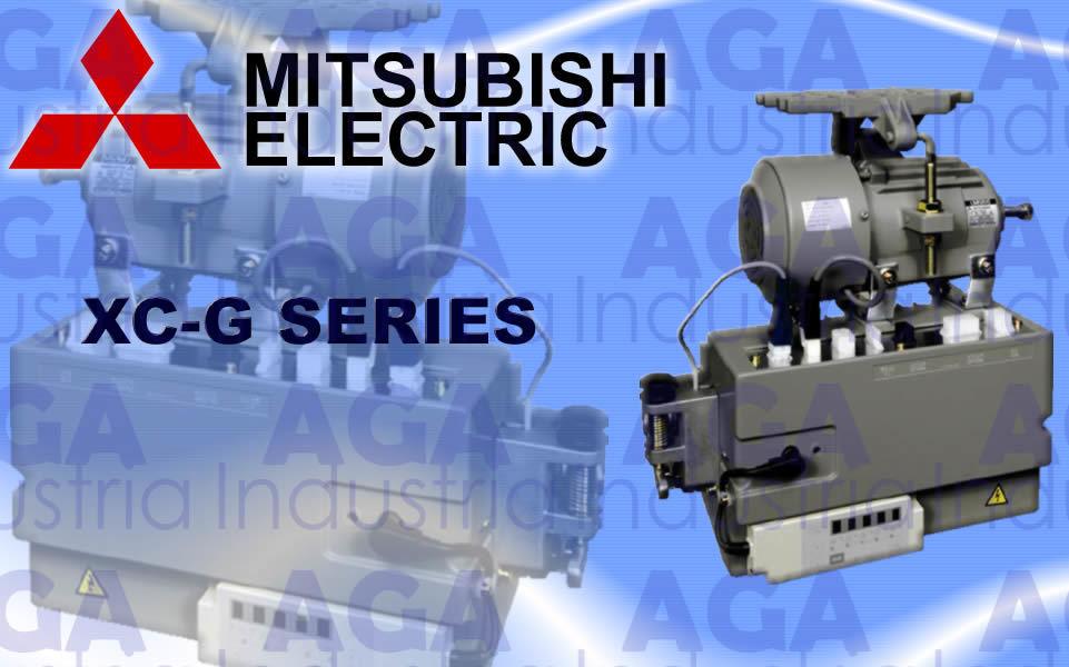 mitsubishi13