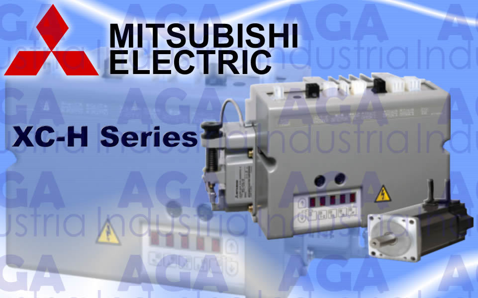 mitsubishi14
