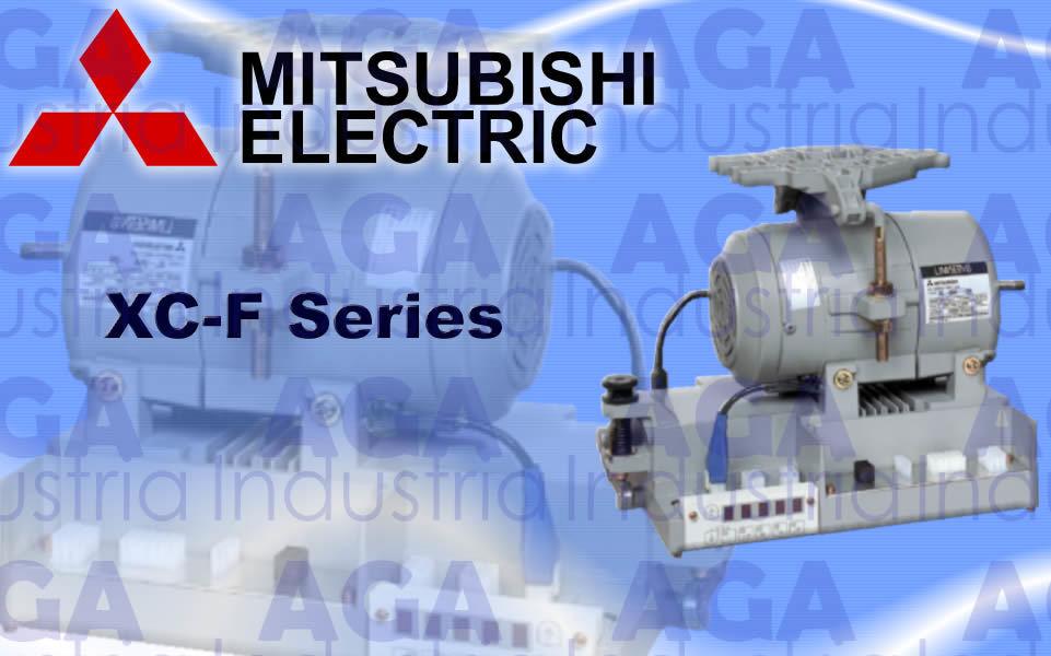 mitsubishi15