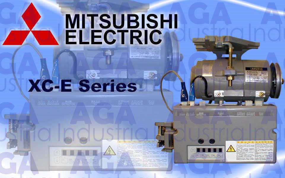 mitsubishi16