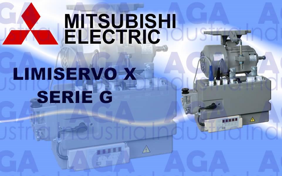 mitsubishi17