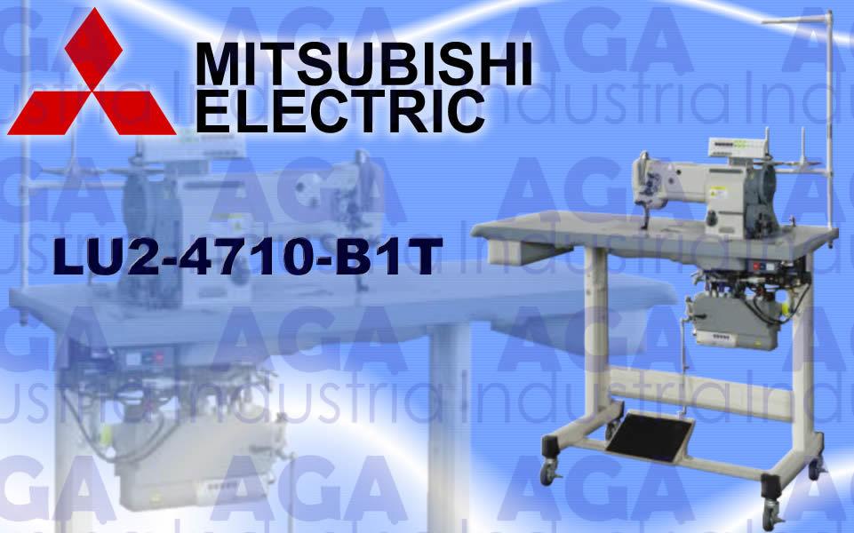 mitsubishi5