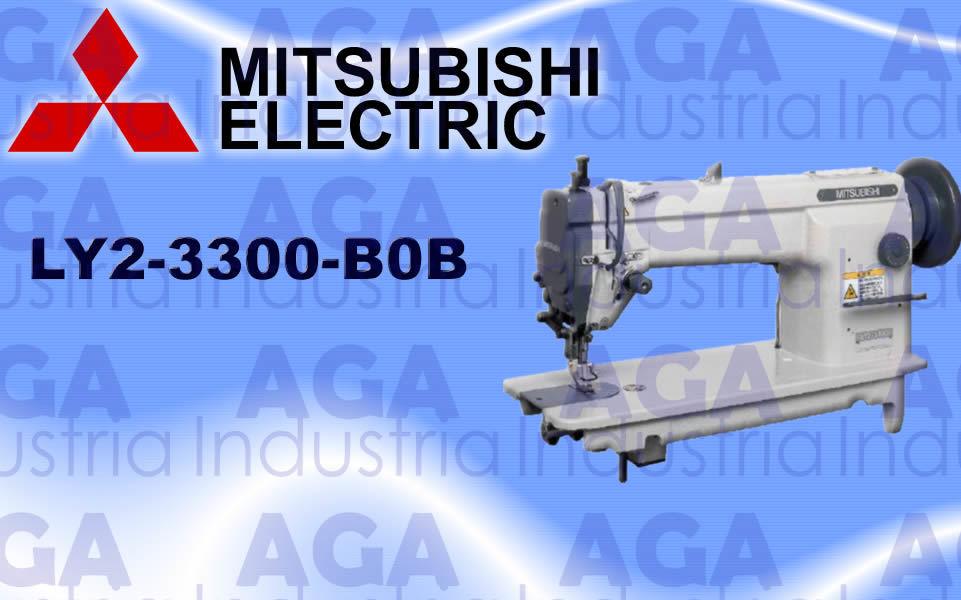 mitsubishi6