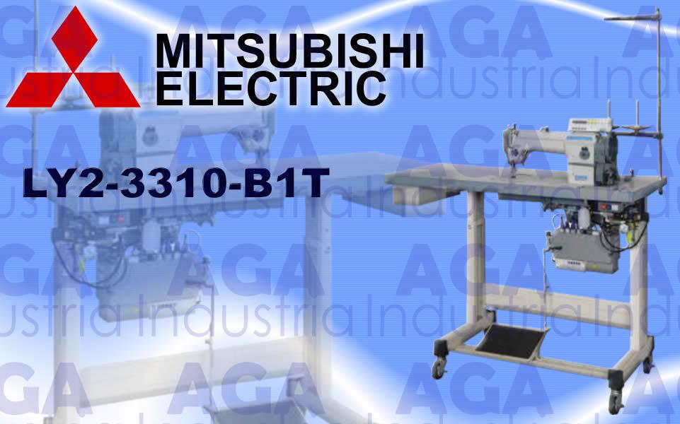 mitsubishi8