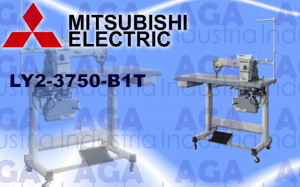 mitsubishi9